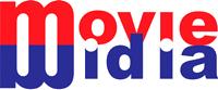 Logo Movie Midia