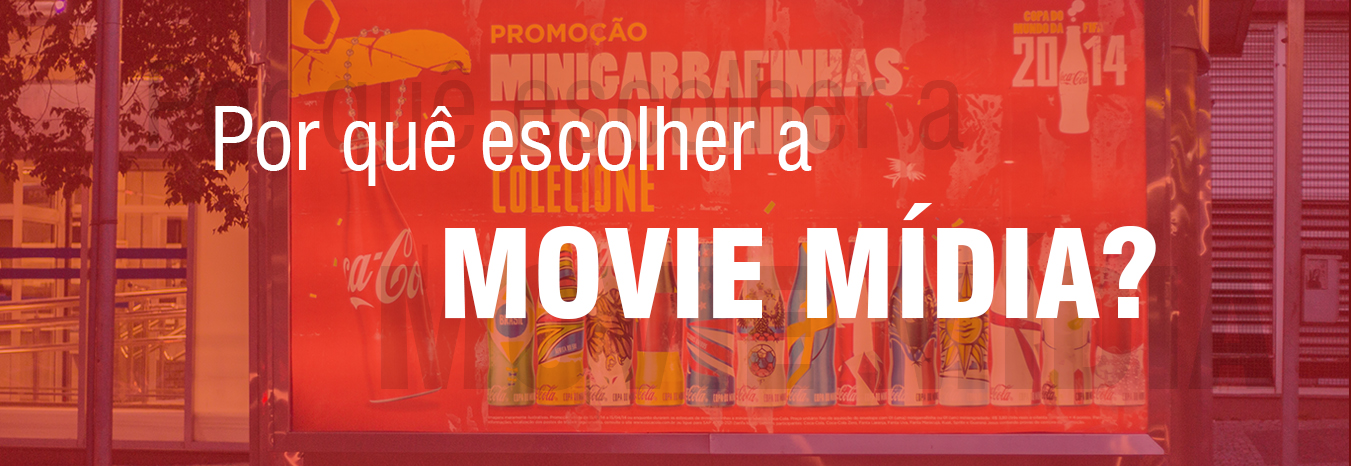 A Movie Mídia